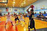 2012 Armed Forces Basketball Tournament 121105-F-IF848-044.jpg