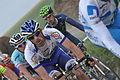 2012 Paris-Roubaix, Jimmy Engoulvent (7065129735).jpg