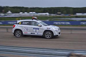 2012 Rally Finland Killeri 03.jpg
