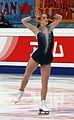 2012 Rostelecom Cup 02d 197 Agnes Zawadzki.JPG