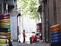 2012 Tehran 7379563394.jpg