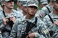 2012 Warfighter Challenge 120916-A-HX393-040.jpg