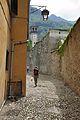 2013-08-07 10-45-45 Italy Lombardia Chiavenna Chiavenna.JPG
