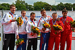 2013-09-01 Kanu Renn WM 2013 by Olaf Kosinsky-209.jpg