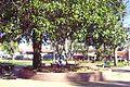 2013-10-05 sábado 1704 - Plaza Teniente Dagoberto Godoy (Temuco).jpg