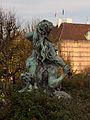 2013-11-01 Triton und Nymphe-Volksgarten Viktor Tilgner 6085.jpg
