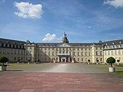 20130605Schloss Karlsruhe05.jpg