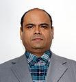 20131014 144755 0362 Bhasker Garudadri.jpg