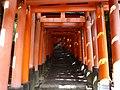 20131016 25 Kyoto - Fushimi Inari-Taisha (10563132855).jpg