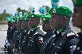 2013 04 09 Nigeria Medal Ceremony J.jpg (8638758473).jpg