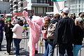 2013 Boston Marathon - Flickr - soniasu (120).jpg