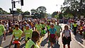 2013 Capital Pride - Kaiser Permanente Silver Sponsor 25768 (8996211603).jpg