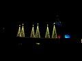 2013 Holiday Fantasy in Lights - panoramio (7).jpg