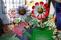 2013 Melbourne International Flower and Garden Show (8584063323) (3).jpg