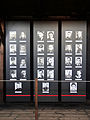 2013 The State Museum KL Majdanek - 34.jpg