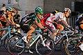 2013 Tour de France (9359397757).jpg