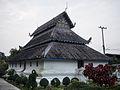 2013 Wat Ban Ton Laeng 02.jpg