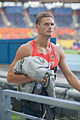 2013 World Championships in Athletics (August, 10) by Dmitry Rozhkov 59.jpg