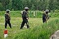 2014-06-02. Тренировка батальона «Донбасс» 08.jpg