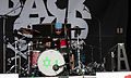 2014-07-05 Vainstream Comeback Kid 16.jpg