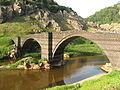 2014-07-18-193944-Pont de Tréboul.jpg