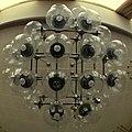 2014-09-23&2059222014-05-22&160752 Berlin Staatsratsgebäude Honeckers Büro Deckenlampe.Jpg