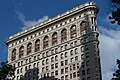 2014-365-150 Side of the Flat Iron (14287349796).jpg