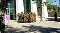 2014.06.15 Yad Vashem 43533 (14247045349).jpg