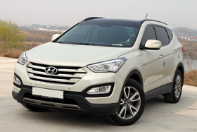 Exterior 79877199 furthermore Watch in addition Exterior 86066532 as well 2016 Hyundai Santa Fe Changes And Release Date also 2012 Hilux. on 2001 hyundai santa fe interior