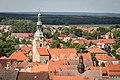 20140530 Blick über die Stadt Bad Belzig in den Naturpark Hoher Fläming IMG 8628 by sebaso.jpg