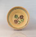 20140707 Radkersburg - Ceramic bowls (Gombosz collection) - H 4197.jpg