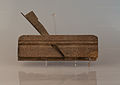 20140707 Radkersburg - household items (Gombocz collection) - H4222.jpg