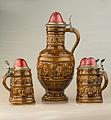 20140708 Radkersburg - Ceramic jugs - H3538-Bearbeitet.jpg