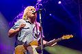 20140801-135-See-Rock Festival 2014--Rick Parfitt.JPG