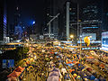 20141201 Hong Kong Umbrella Revolution -UmbrellaMovement -umbrellarevolution -gh4 (15727775730).jpg