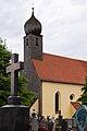 2014 08 09 005 Sankt Nantwein, Wolfratshausen.jpg