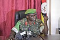 2014 08 23 AMISOM Hands over Captives-3 (14821944568).jpg