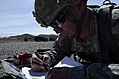 2014 Army National Guard Best Warrior Competition SSG Devin Jameson 140404-Z-FB395-200.jpg