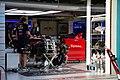 2014 Australian F1 Grand Prix (13125271494).jpg