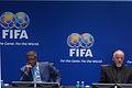 2014 FIFA Announcement (Paulo Coelho) 1.jpg