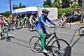 2014 Fremont Solstice cyclists 118.jpg