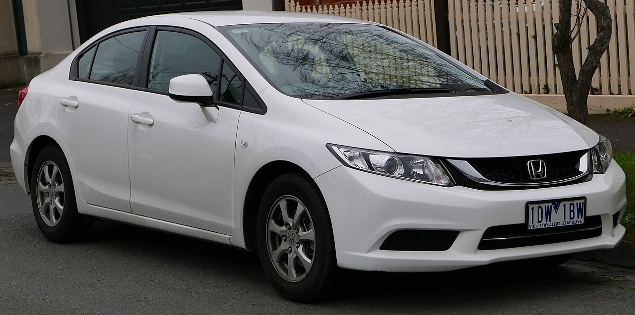 Accord Expert Reviews >> 2014 Honda Civic Wiki | Autos Post