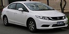 Honda - Wikipedia