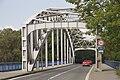 2014 Ostrawa, Most na Odrze na drodze numer 56 (02).jpg