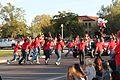 2014 Texas Tech homecoming IMG 3611 (15587296172).jpg