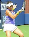 2014 US Open (Tennis) - Qualifying Rounds - Irina Falconi (14799808589).jpg