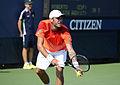 2014 US Open (Tennis) - Tournament - Andreas Haider-Maurer (14914503249).jpg