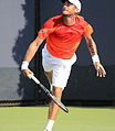 2014 US Open (Tennis) - Tournament - Andreas Haider-Maurer (14915034070).jpg