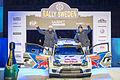2014 rally sweden by 2eight dsc1207.jpg