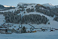 2015-01-01 14-18-45 923.6 Switzerland Kanton St. Gallen Unterwasser Unterwasser.jpg